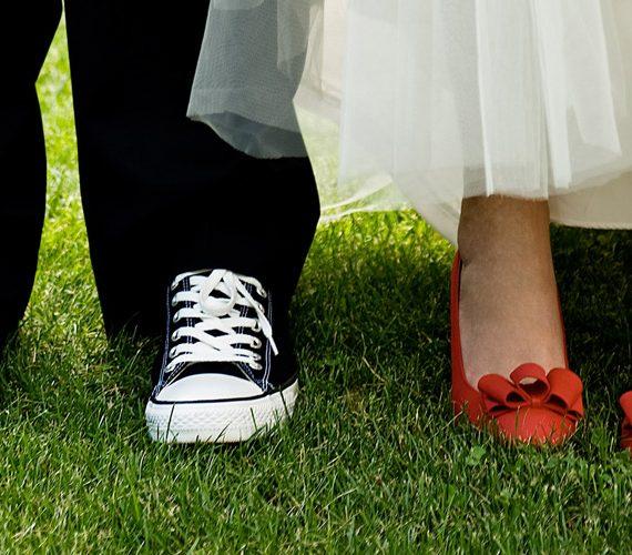 Claves del protocolo del banquete de bodas