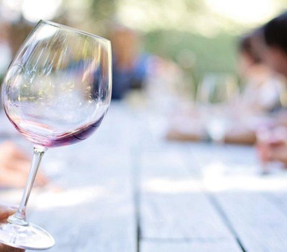Valladolid: turismo,vinos y bodegas
