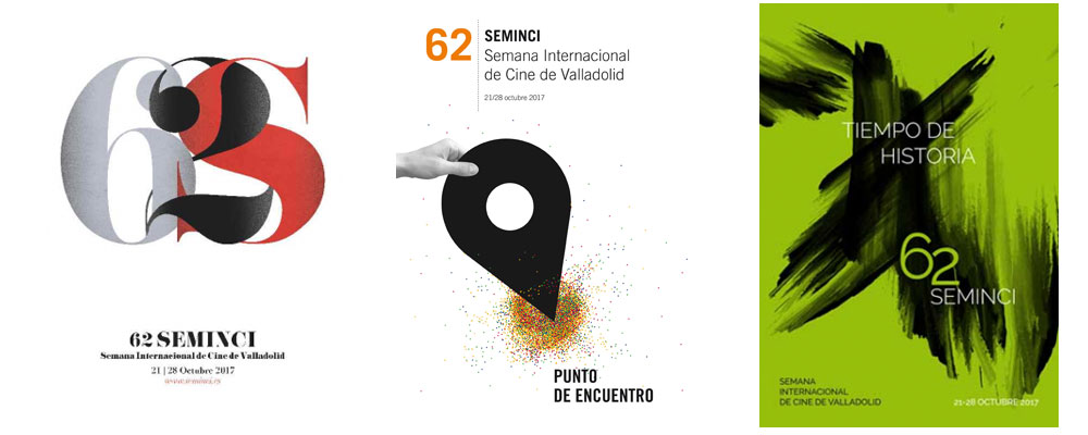 #62 SEMINCI