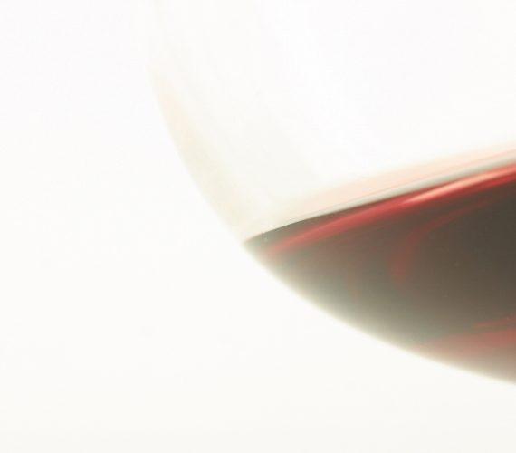 Capital del vino