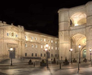13 curiosidades sobre Valladolid que seguramente no sabías