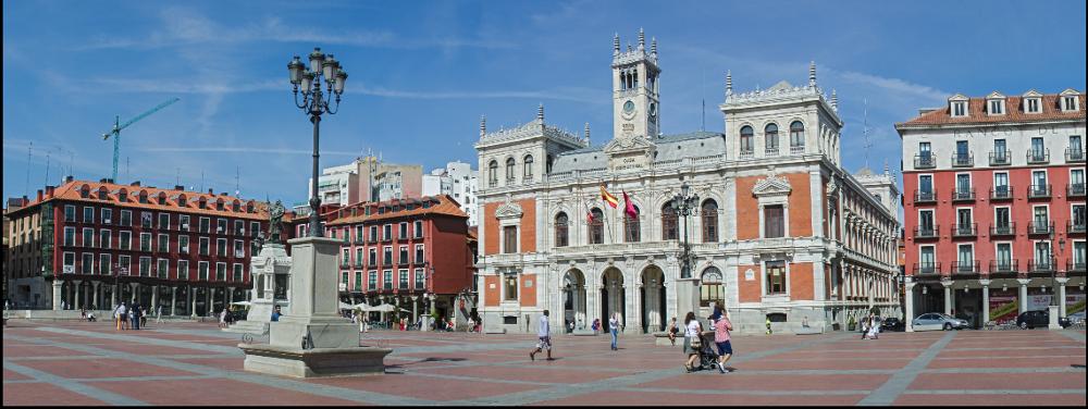 Visitar Valladolid: 10 motivos por los que deberías hacerlo
