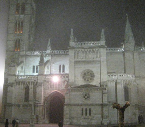 Valladolid en invierno: guía express