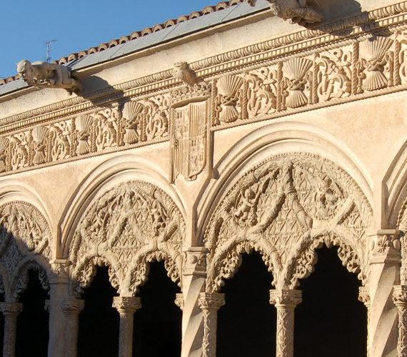 Alojamiento en Valladolid: ¿Por qué el  Hotel Olid es una buena opción?