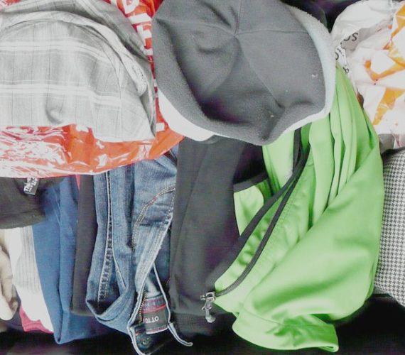 15 tips básicos para hacer tu maleta en invierno
