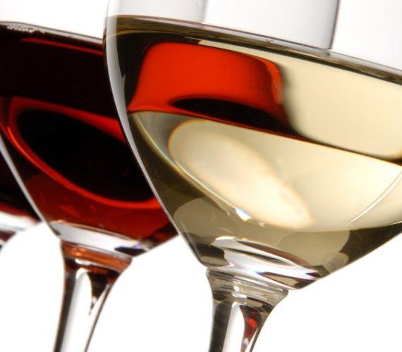 Valladolid, vino y denominaciones de origen: turismo para saborear
