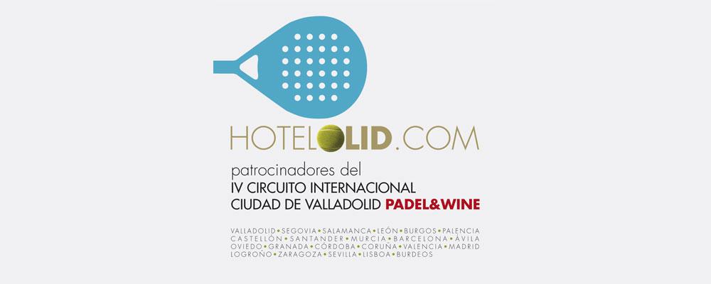 Valladolid Padel Tour