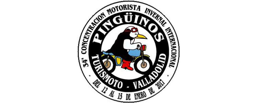#Pingüinos 2017