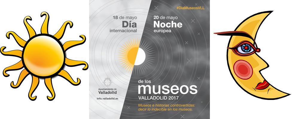 Día Internacional y Noche Europea de los Museos