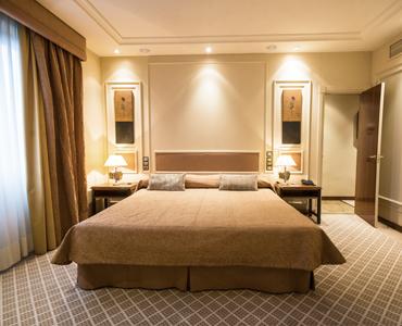 hotel-olid-valladolid-21-370x300